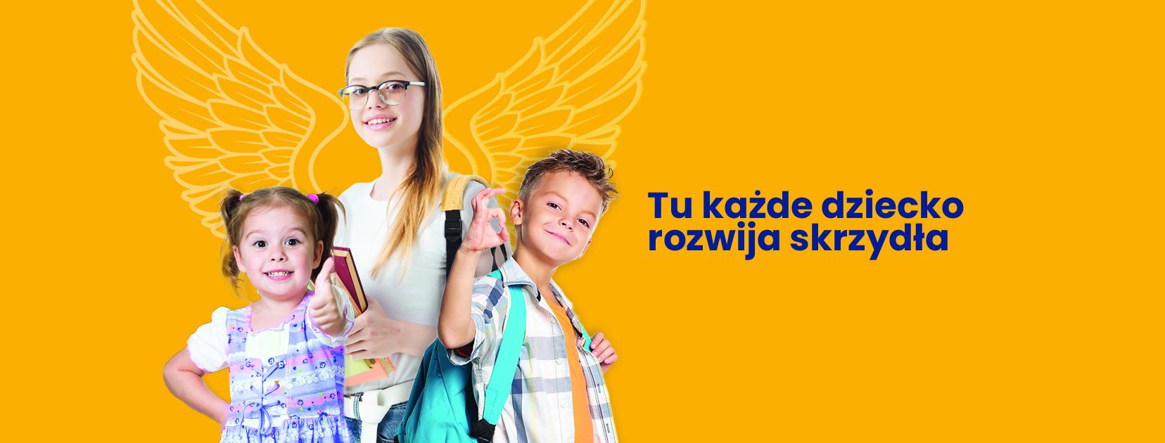 akademia nauki Warszawa zdjęcie w tle
