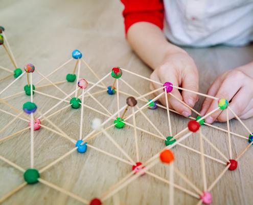 Kurs z matematyki dla dzieci