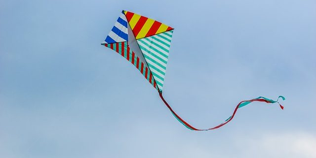 kite-1159538_640