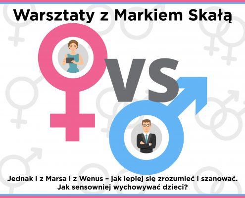 warsztaty-01