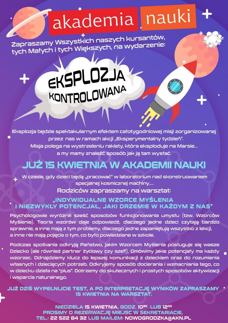 akn-event2-01