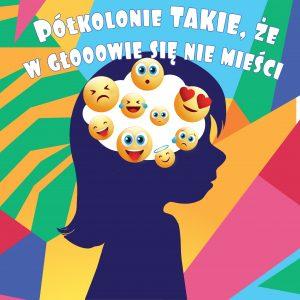 półkolonie dla dzieci akademia nauki Warszawa