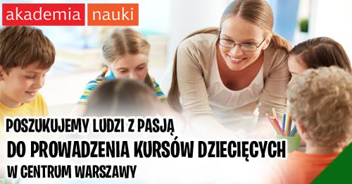 banner-szukamy-trenerow-2