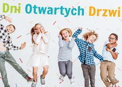 dni otwarte do akademii nauki w Warszawie