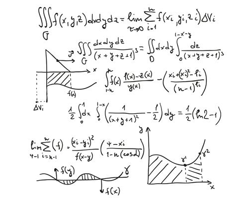 matematyka dla dzieci Warszawa dla klasy 5