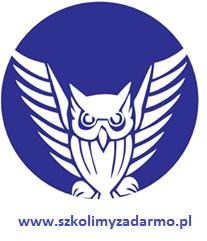 logo szkolimy za darmo