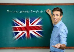 english-teacher-web