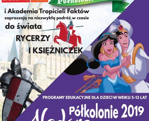 aktualnosc-polkolonie-01