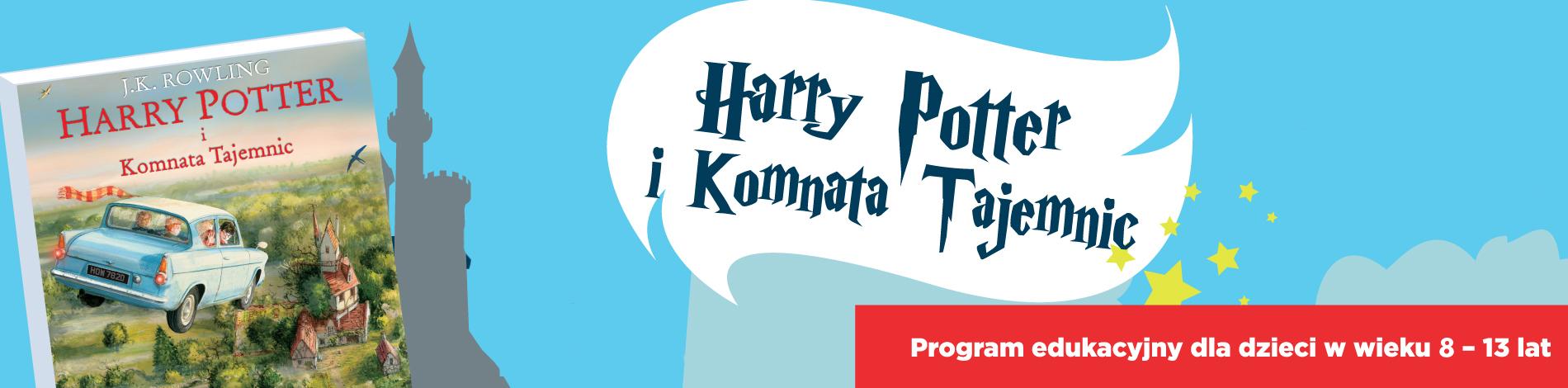program edukacyjny dla dzieci
