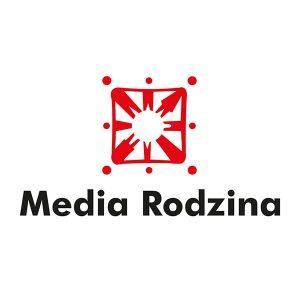 logo media rodzina