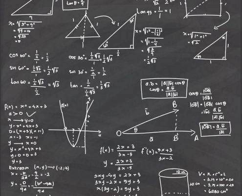 matematyka-klasy-vi