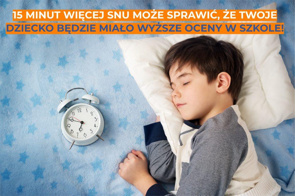 spiacy-chlopiez-tekst