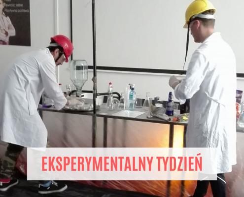 eksperymentalny-tydzien