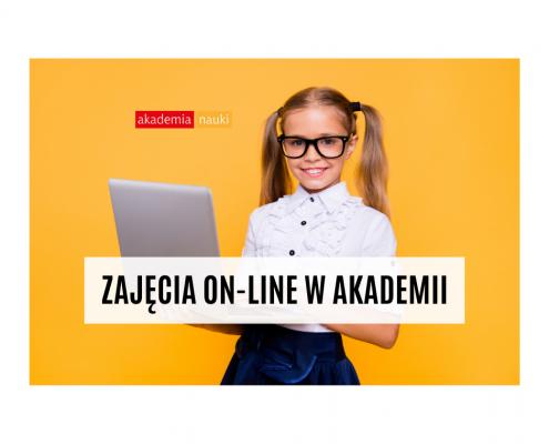 zajecia-on-line-w-akademii3