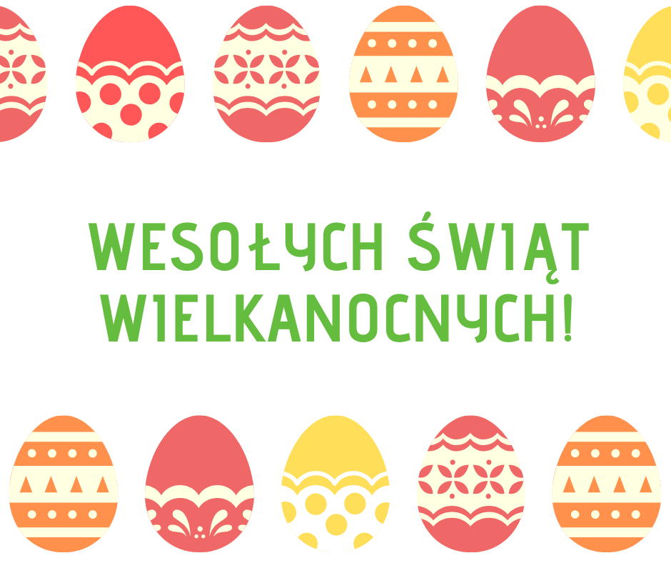 have-an-eggciting-easter