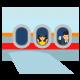 onplane-01